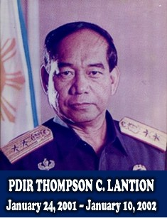 11. PDIR THOMPSON C LANTION.jpg